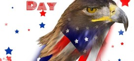 Free Flag Day Images For Facebook Post