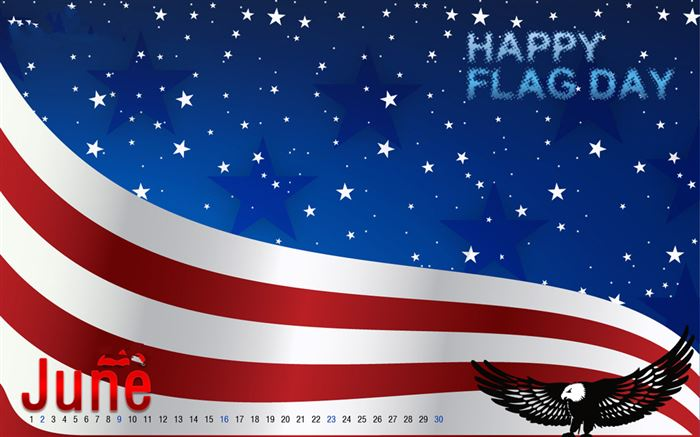 Meaningful Flag Day Images For Facebook Post