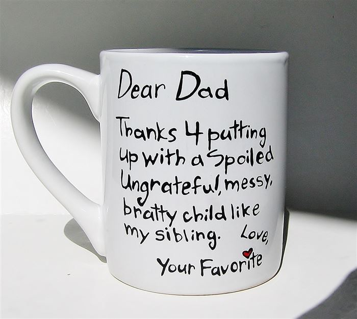 Free Funny Happy Father's Day Pictures For Facebook