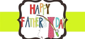 Free Happy Father's Day Clip Art Pictures