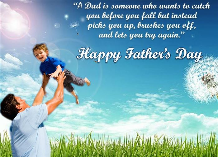 Free Happy Father's Day Pictures For Facebook Timeline
