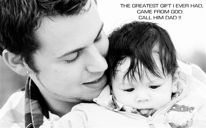 Top Free Happy Father's Day Images For Facebook