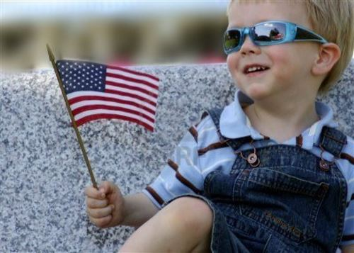 Best Free Happy Flag Day Pictures For Facebook