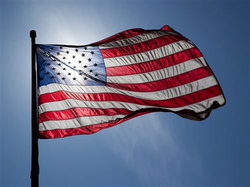 Beautiful Free Happy Flag Day Pictures For Facebook