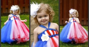 Beautiful Independence Day Fancy Dress Ideas For Kids
