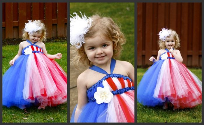 Best Independence Day Fancy Dress Ideas For Kids With Images