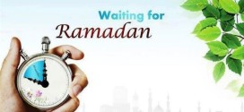 Beautiful Ramadan Mubarak Cover Photos For Facebook