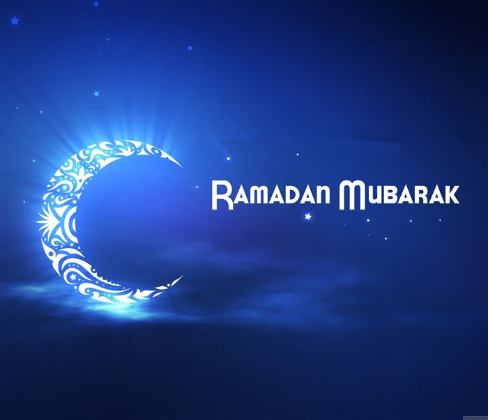 Best Free Ramadan Mubarak Pictures For Facebook Cover