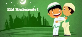 Beautiful Ramadan Mubarak Pictures For Kids