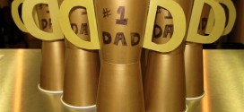 Best Free Happy Father's Day Crafts Images
