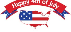 Best Independence Day Images Clip Art
