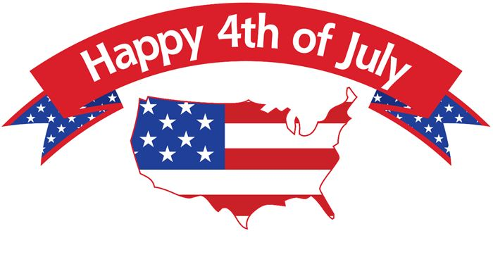 Beautiful Independence Day Images Clip Art