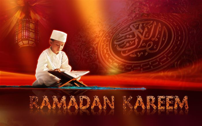 Meaningful Ramadan Mubarak Images For Facebook Share