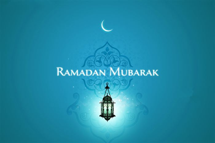 Free Ramadan Pictures For Facebook Timeline