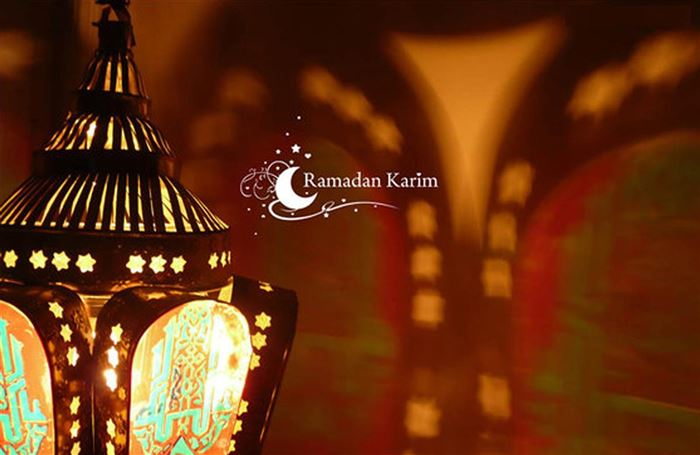 Beautiful Ramadan Pictures Wallpapers Collection