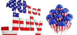 Best USA Independence Day Pictures For Facebook