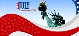 Free Independence Day Images For Facebook Timeline