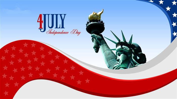 Beautiful Independence Day Images For Facebook Timeline