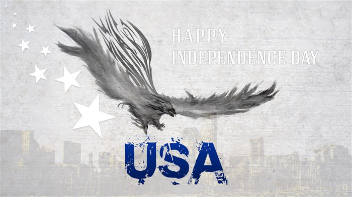 Meaningful Independence Day Images For Facebook Timeline