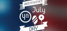 Free Independence Day Of USA Pictures For Facebook Share