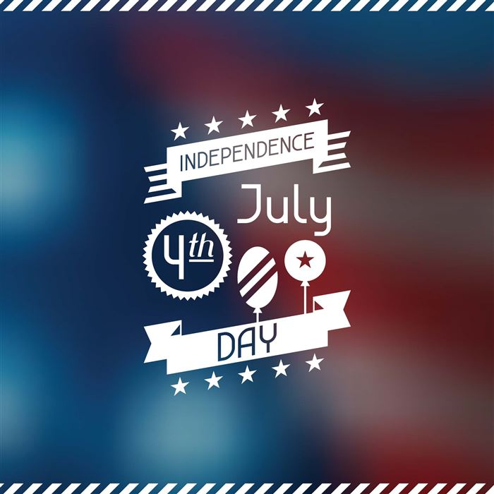 Beautiful Independence Day Of USA Pictures For Facebook Share