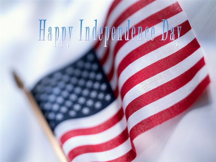Meaningful Independence Day Of USA Pictures For Facebook Share