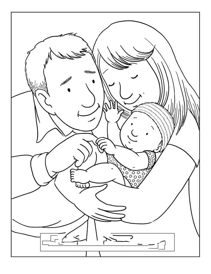 Free Printable Happy Parents Day Pictures