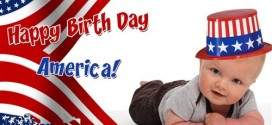Meaningful USA Independence Day Pictures For Kids