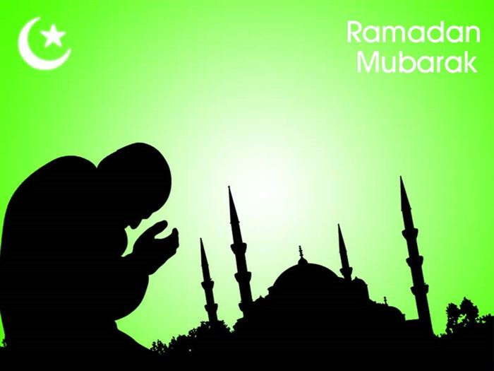 Top Beautiful Pics Of Ramadan Mubarak