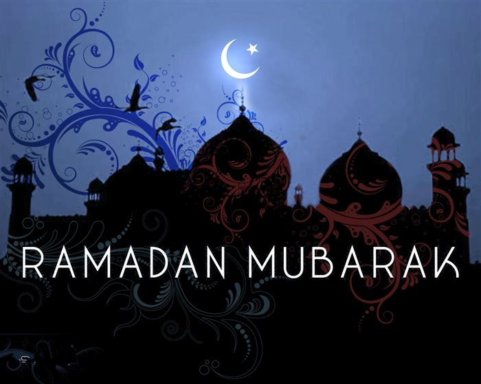 Free Beautiful Pics Of Ramadan Mubarak
