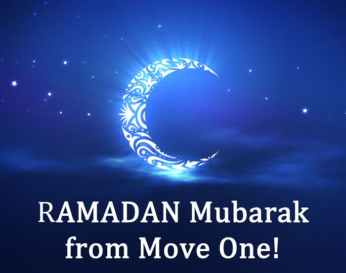 Meaningful Pics Of Ramadan Mubarak