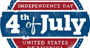 Unique Independence Day Symbols For Facebook