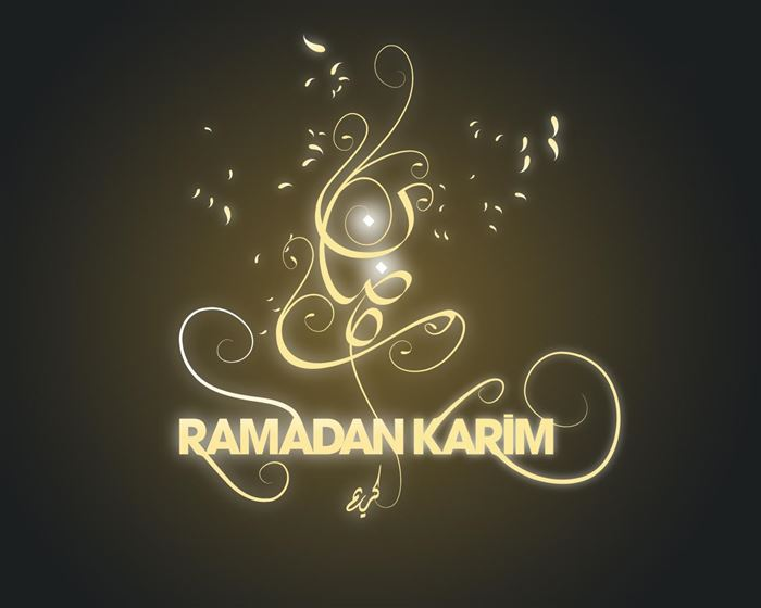 Unique Ramadan Pictures For Facebook Profile
