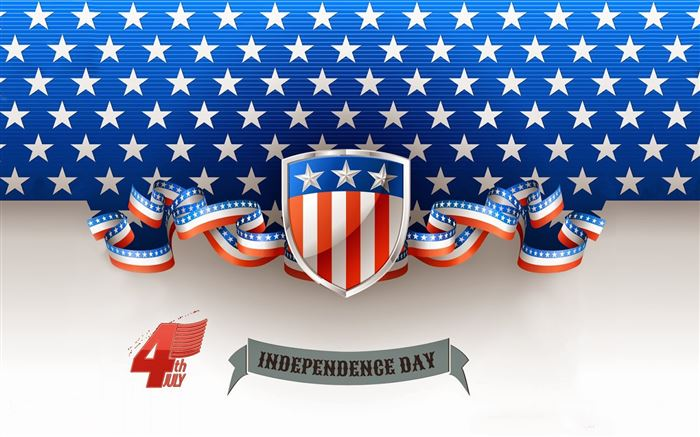 Best Free USA Independence Day Pics For Facebook