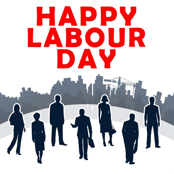 Unique Happy Labor Day Pics For Facebook
