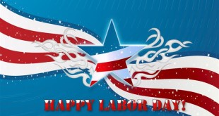 Beautiful Happy Labor Day Pictures Clip Art
