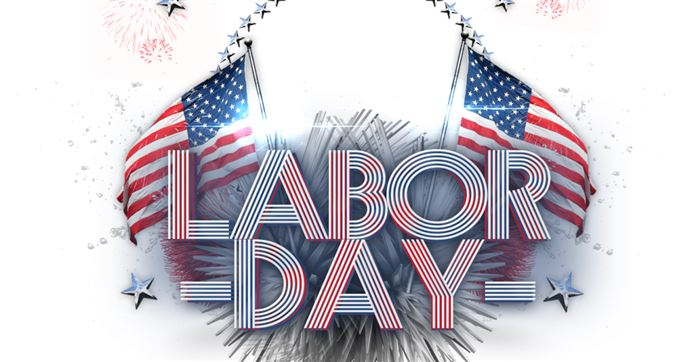 Best Happy Labor Day Pictures Clip Art Free