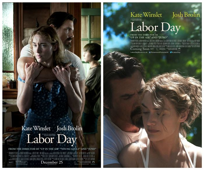 Meaningful Labor Day Posters Photos