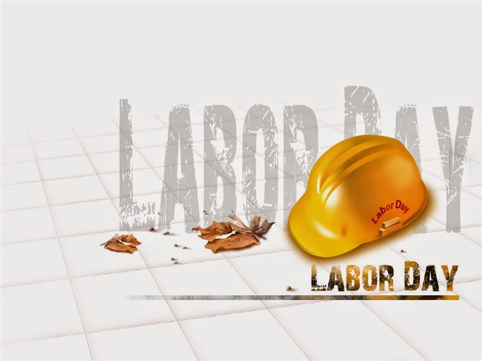 Beautiful Happy Labor Day Pictures For Facebook Post