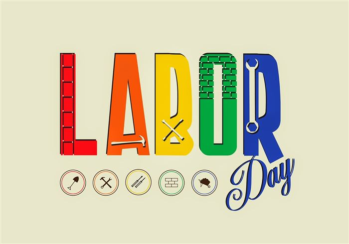 Best Happy Labor Day Pictures For Facebook Profile
