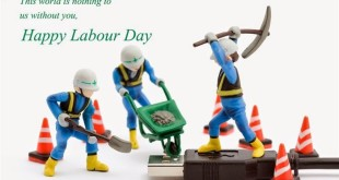 Best Labor Day Images For Facebook