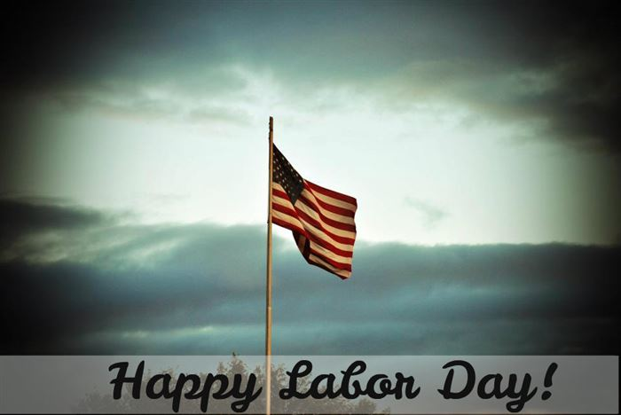 Unique Labor Day Images For Facebook