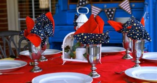 Best Pictures Of Happy Labor Day Decorations