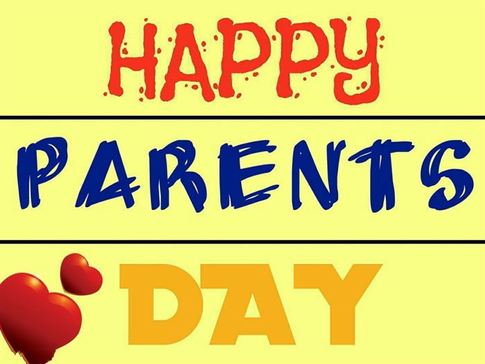 Free Happy Parents Day Pictures For Facebook Avatar