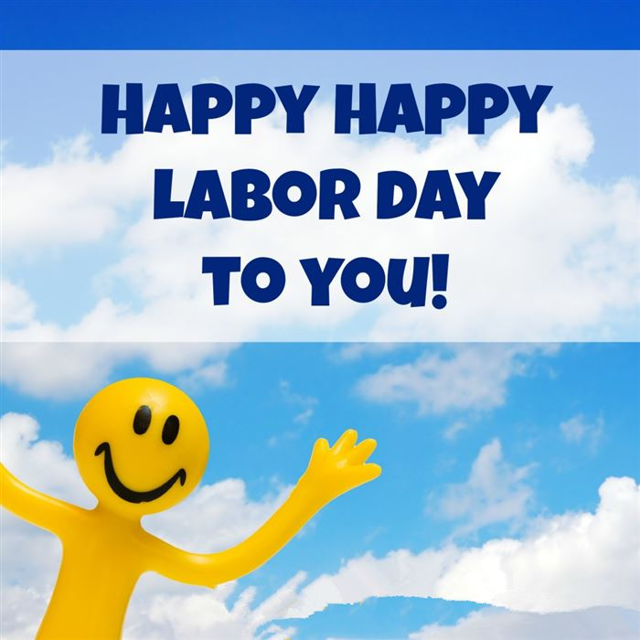 Meaningful Happy Labor Day Pictures For Facebook Posts