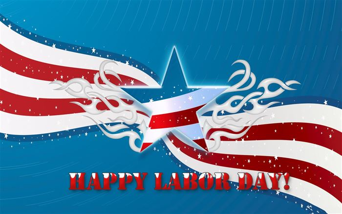 Best Free Happy Labor Day Images For Facebook Cover