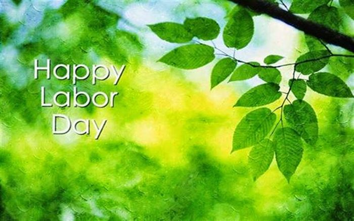 Best Free Happy Labor Day Pictures For Facebook Cover