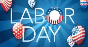 Top Happy Labor Day Pictures For Facebook Cover