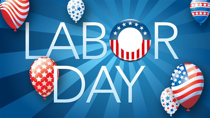 Beautiful Happy Labor Day Pictures For Facebook Cover