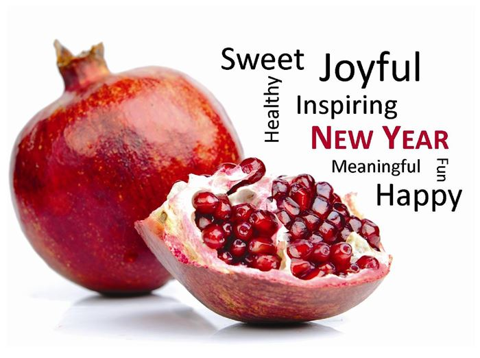 Best Free Rosh Hashanah Images For Facebook Cover